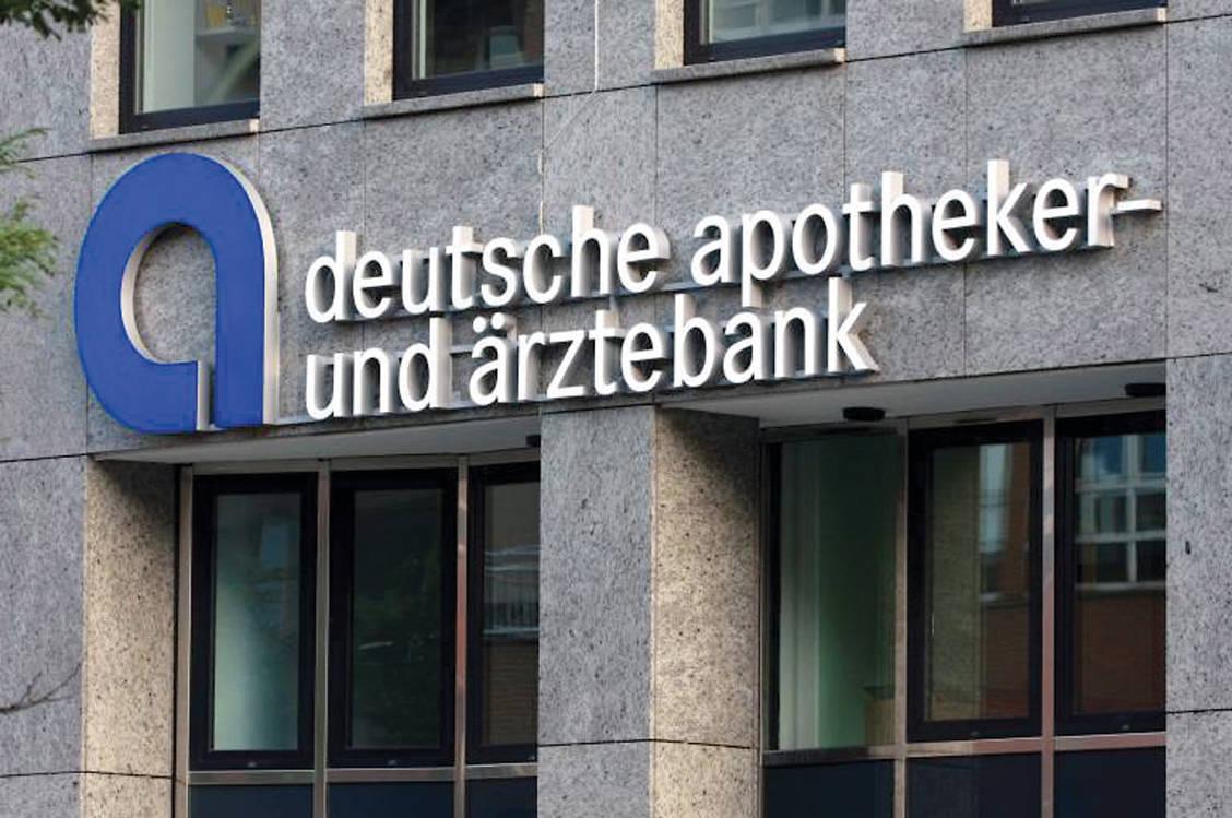 Jahresbilanz-2020-Apobank-will-IT-Probleme-bis-September-ausstehen