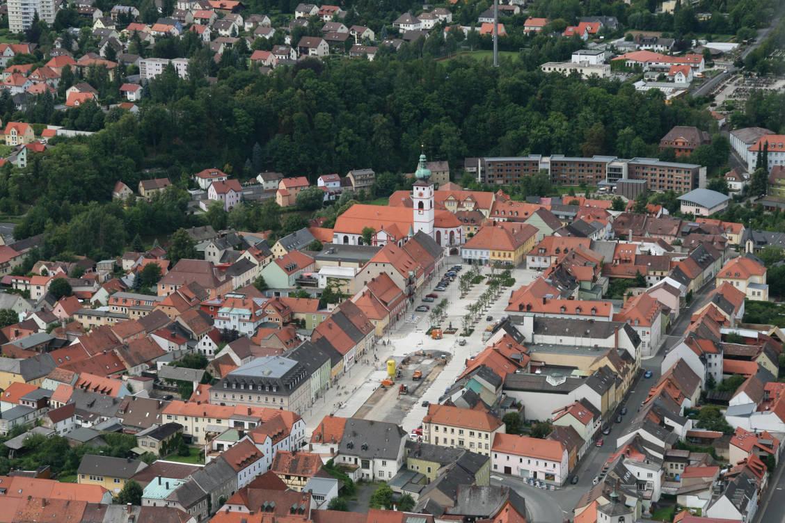 Tirschenreuth-Studie-Corona-Dunkelziffer-lag-in-erster-Welle-bei-80-Prozent