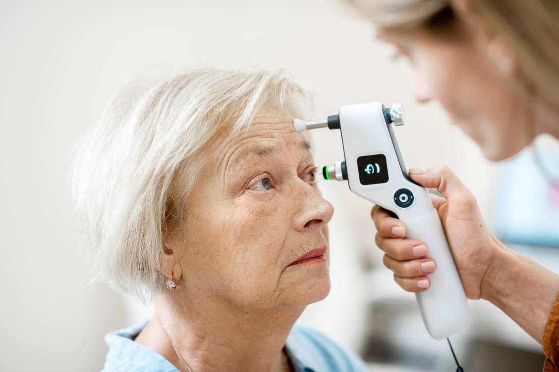 Augeninnendruck-Rote-Hand-Brief-f-r-Aflibercept