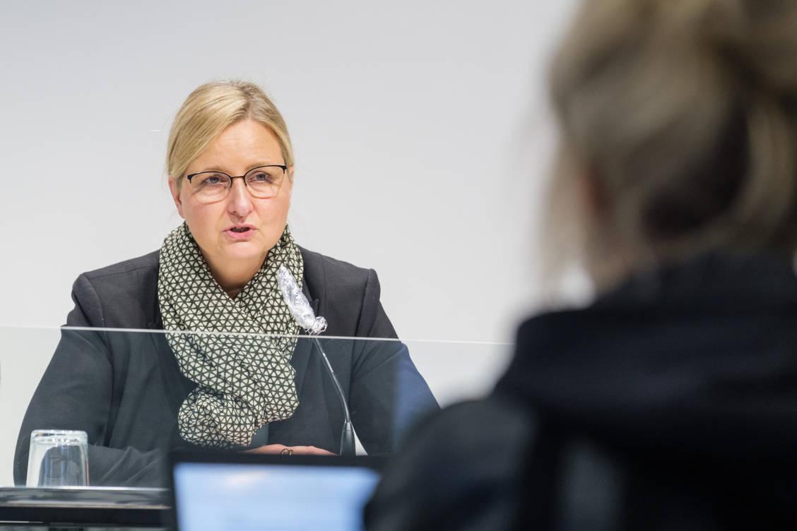 Kammerversammlung-Lob-f-r-Apotheker-aus-Niedersachsens-Gesundheitsministerium