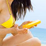 sonnenpflege-aus-der-apotheke-nachfrage-steigt