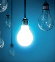 Pharmazeutische zeitung online led lampen blaues licht for Lampen 500 lux