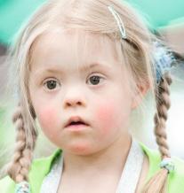 34. Menschen mit geistiger Behinderung - Pflegepädagogik - Georg ...