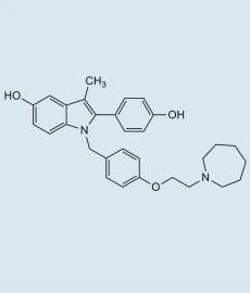 Ciprofloxacin hexal 500 mg alkohol wikipedia