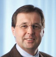 Uwe Hansmann: FDP treibt Apotheker ins Nirwana. - pol-hansmann-09_ID2_100507