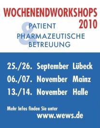 Read more on Pharmazeutische zeitung online: startseite nachrichten .