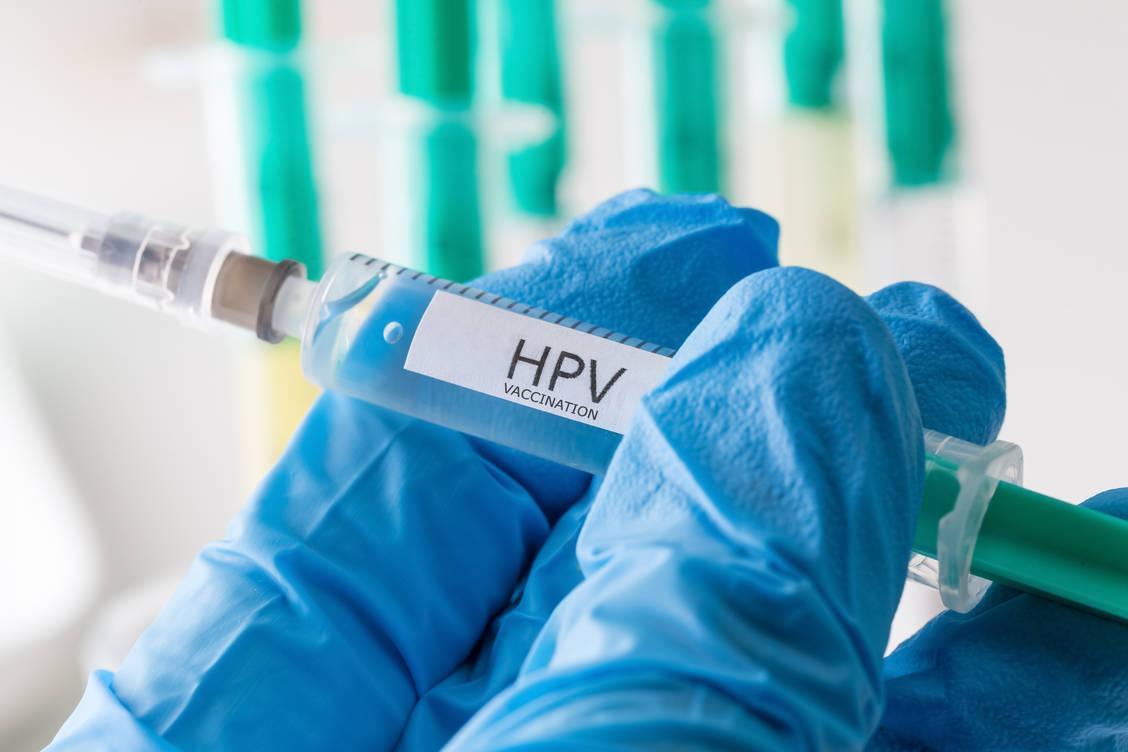 hpv impfung unfruchtbar hpv impfung jungen nagy közvetlen