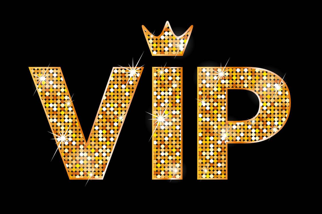 Vip News De