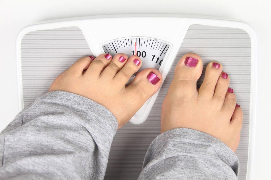 Hormonelle Kontrazeption: Die Pille wird 60   PZ