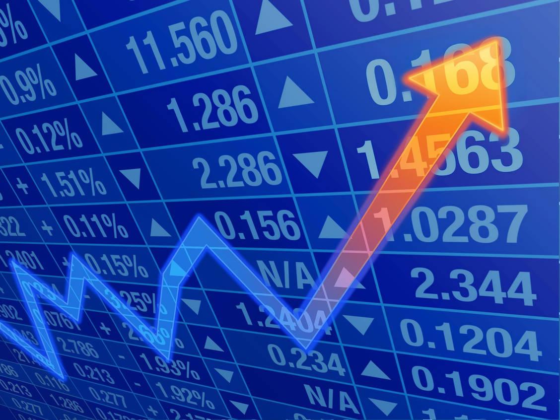 Curevac Aktie Börsengang