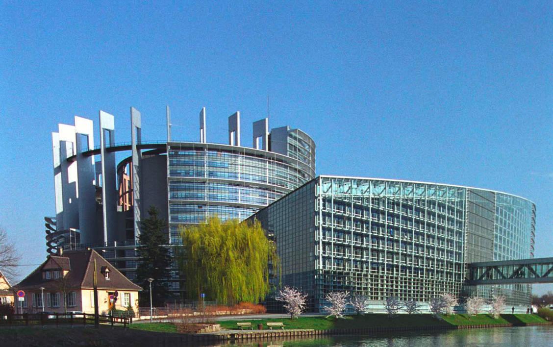Outlet Bei Straßburg