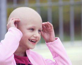 Krebs Geheilt Heißt Nicht Gesund Sein Pharmazeutische Zeitung