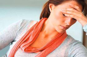 wie erkennt man eine herzmuskelentzündung
