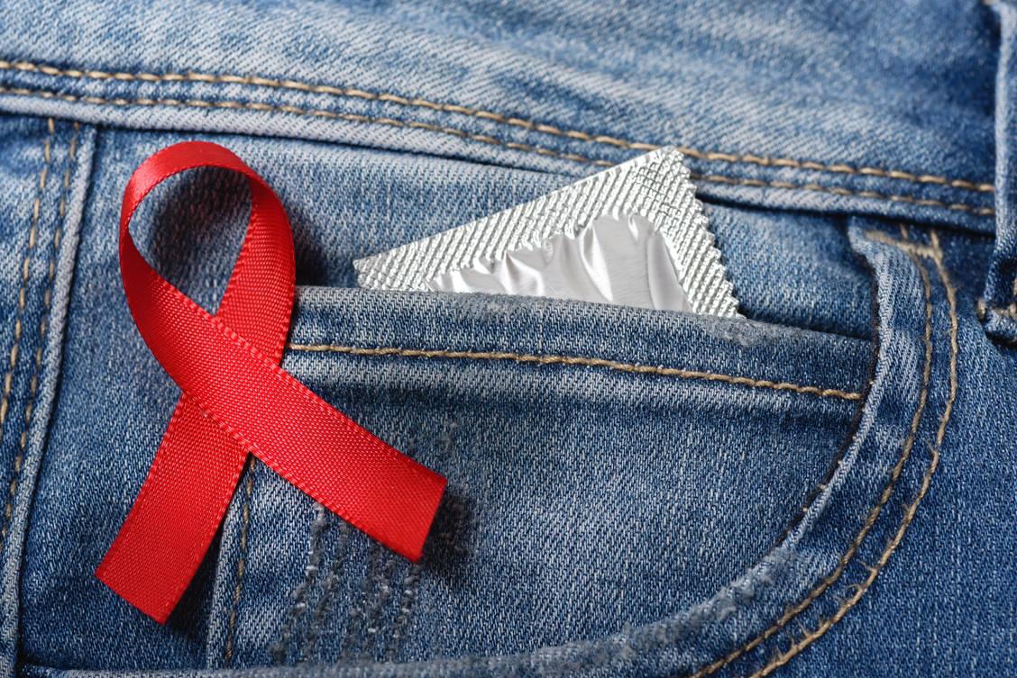 andere art von sexuell ubertragbaren krankheit
