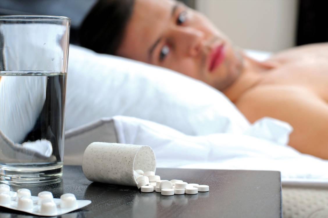 Mg 15 tödlich mirtazapin überdosis Überdosis Paracetamol