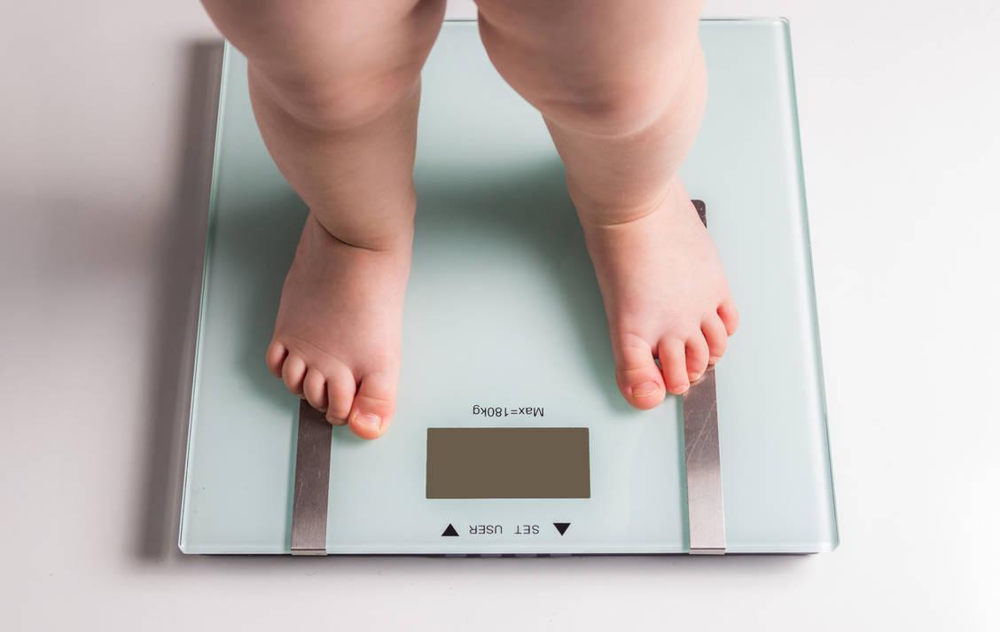 übergewicht Forum