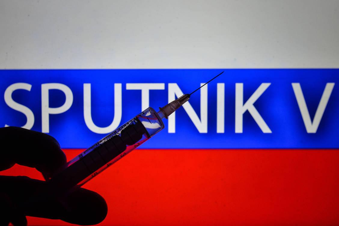 Sputnik V Was Steckt Hinter Dem Russischen Impfstoff Pz Pharmazeutische Zeitung