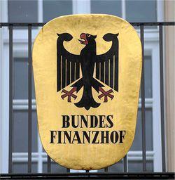 Streit Um Umsatzsteuer Doc Morris Verliert Vor Bundesfinanzhof