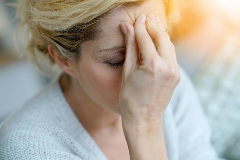 World-Brain-Day-Fast-jeder-Migr-ne-Kopfschmerz-l-sst-sich-in-den-Griff-bekommen