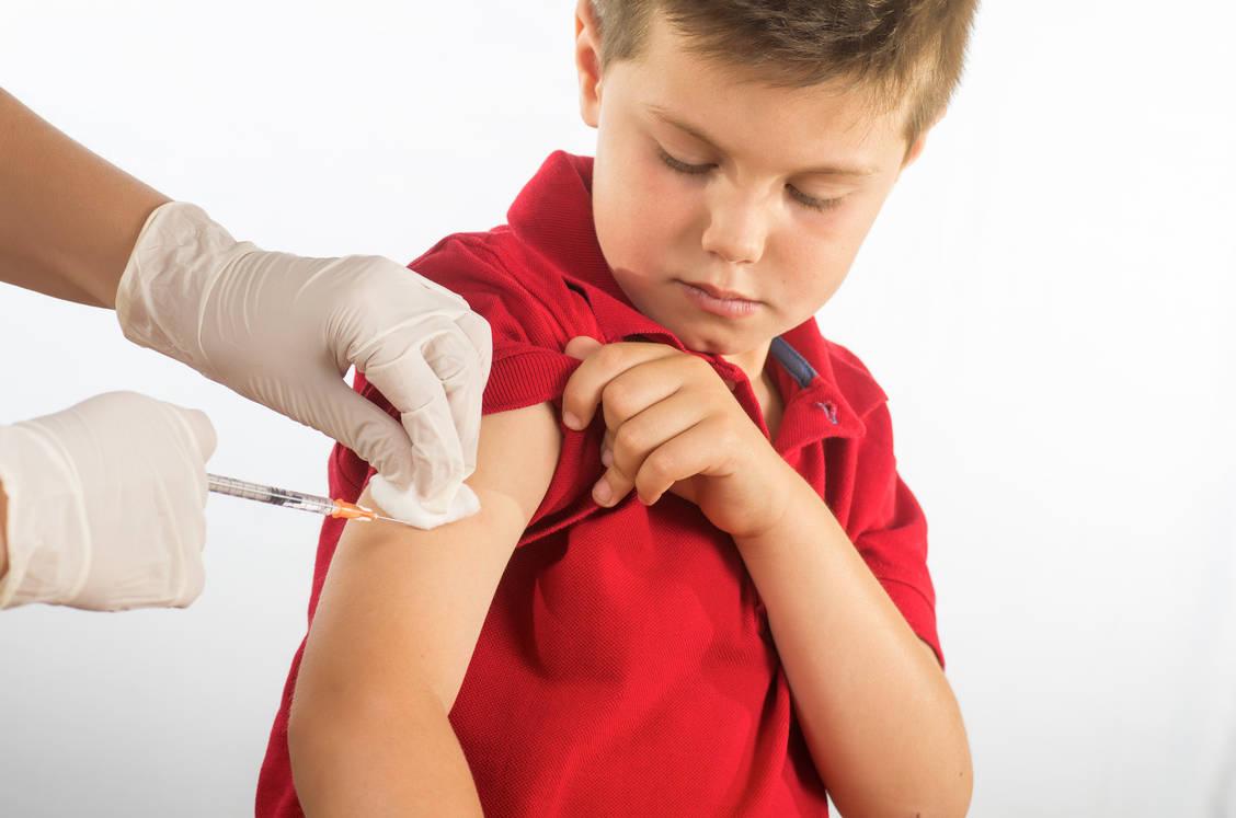 hpv impfung jungen sprechstundenbedarf