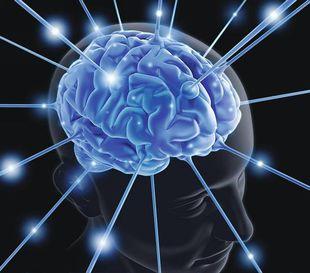 Parkinson Frühstadium