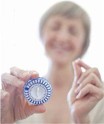 Nebenwirkungen oekolp ovula OeKolp Ovula