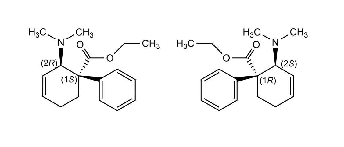 Wechselwirkung ibuprofen tilidin Schmerztherapie: Viele
