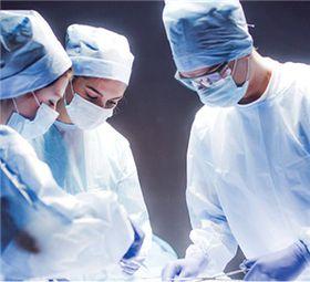 Parkinson: Aus dem Magen ins Gehirn   Pharmazeutische Zeitung