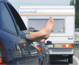 Kühlschrank Im Auto Lagern : Urlaub: arzneimittel auf reisen pharmazeutische zeitung