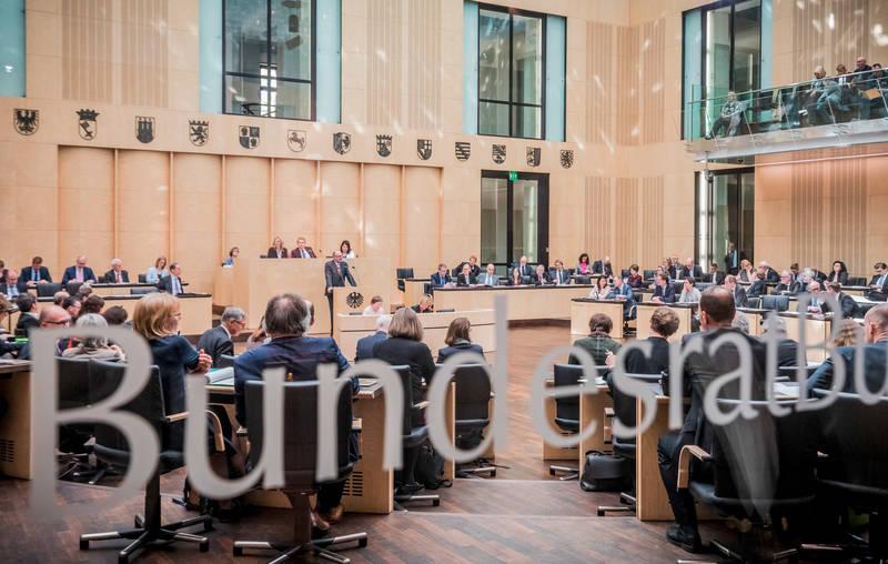pta-reform-gesetz-im-bundesrat-gesundheitsexperten-dr-ngen-auf-vermittlungsausschuss