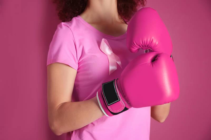 Krebspr-ventionswoche-40-Prozent-der-Krebsf-lle-sind-vermeidbar