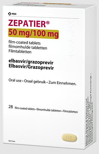 Ivermectin drug brands in india