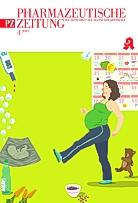 tabelle werte schwangerschaftsdiabetes