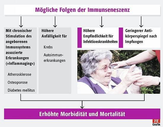 Wirkung strovac impfung Blasenentzündungen vorbeugen