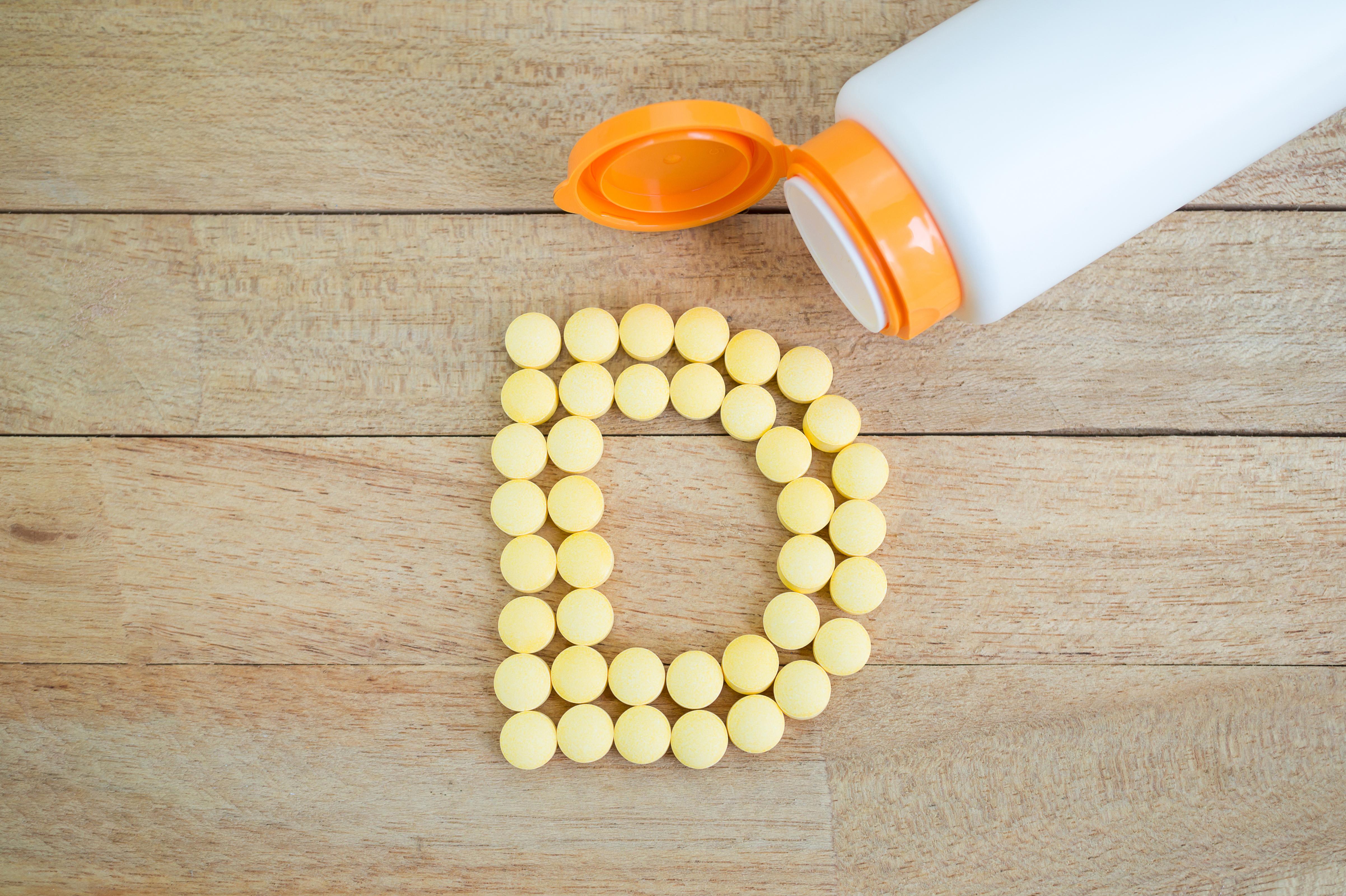 Vitamin-D-bringt-vermutlich-nichts-Diabetes-Pr-vention