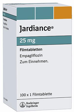 Pharmazeutische Zeitung online - Arzneistoffe