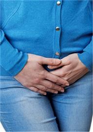 Pharmazeutische Zeitung online: Schnelltests: Was der Urin verrät